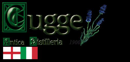 Antica Distilleria Cugge